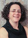 Dr. Deborah Ottenheimer