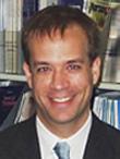 Dr. Jason Kanos